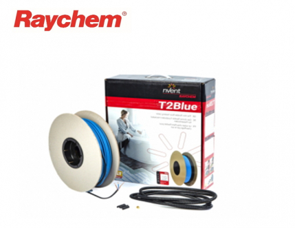Кабель RAYCHEM T2Blue 20