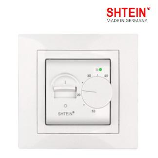Терморегуляторы SHTEIN