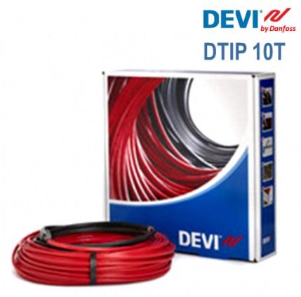 Кабель DEVI deviflex 10T