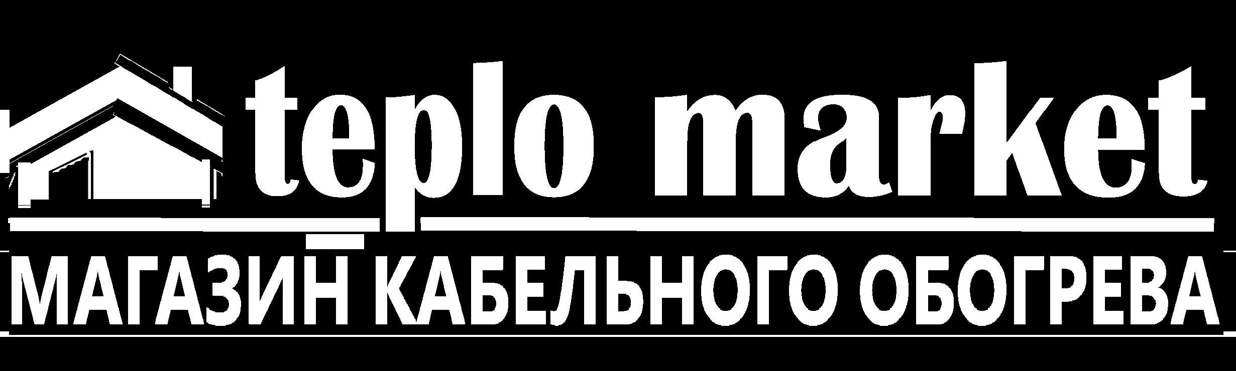 TEPLO MARKET