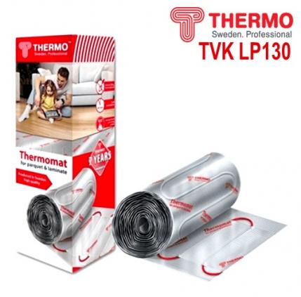 Thermomat LP 130 - 4,0 кв.м.