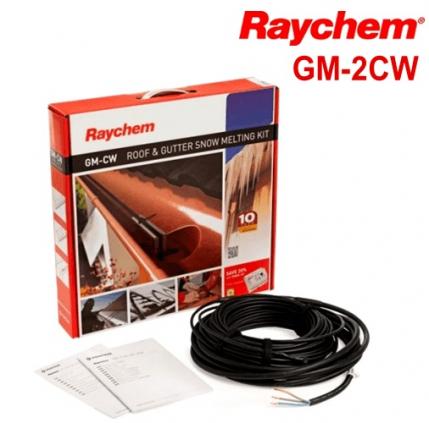 Raychem GM-2CW - 10 м