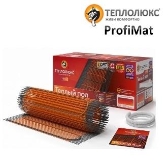 ProfiMat 160 - 1,0 кв.м.