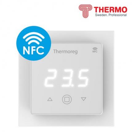 Thermoreg TI-700 белый