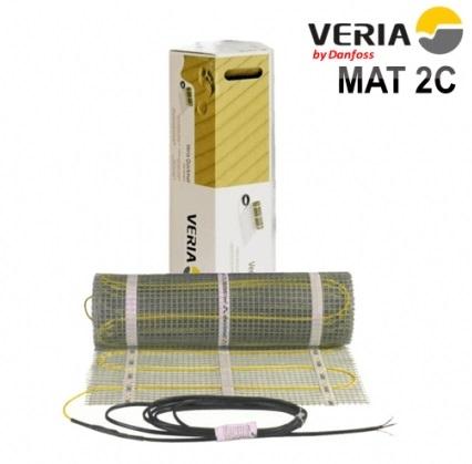 Veria Quickmat 150T - 10,0 м.кв.