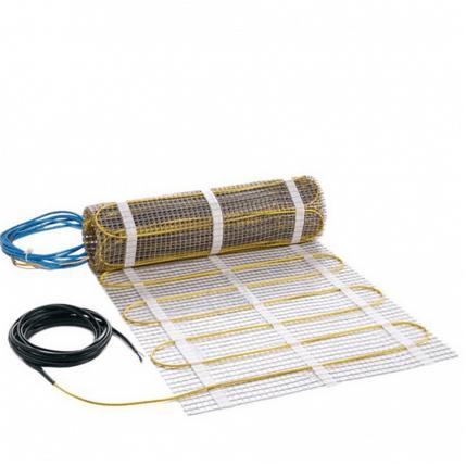 Veria Quickmat 150 1С - 8,0 м.кв.