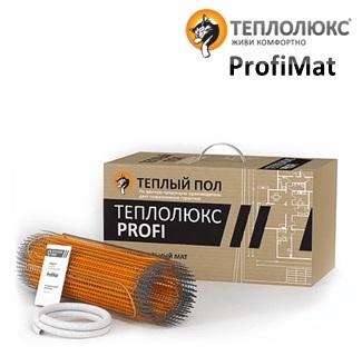 ProfiMat 400 - 2,5 кв.м.