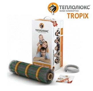 TROPIX MHH 770 - 5,5 кв.м.