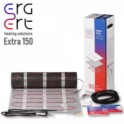 ERGERT Basic 150 (ETMB-150)